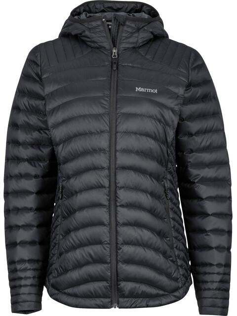 Marmot Electra Jacket Women Black